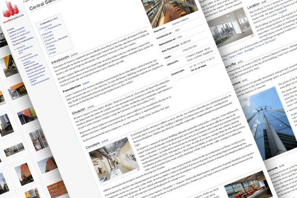 WikiArquitectura-Guillermo_Carone-Hero