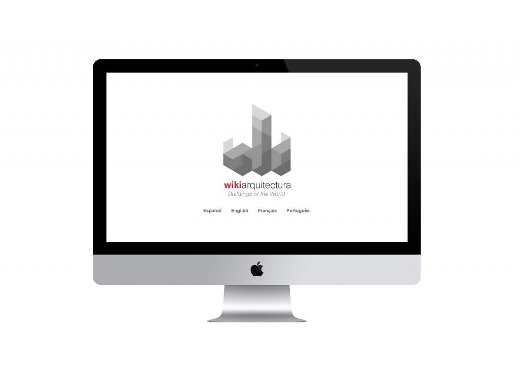 WikiArquitectura-Guillermo_Carone(1)